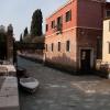 Venedig im Eis