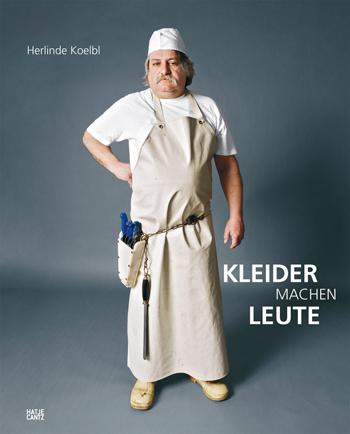 Buch von Frau Koelbl