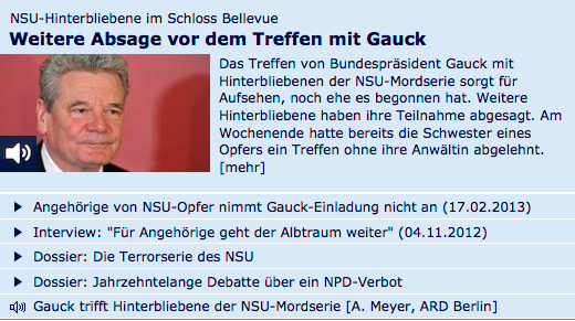 gauck1