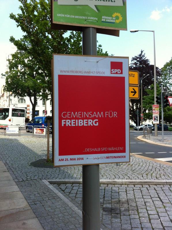 sozialDemoskopieDeutschlands