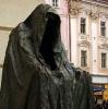 Ein Ringgeist in Prag?