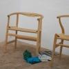 Henry Moore in Tondern