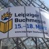 Buchmesse 2012