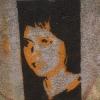 Stencil I